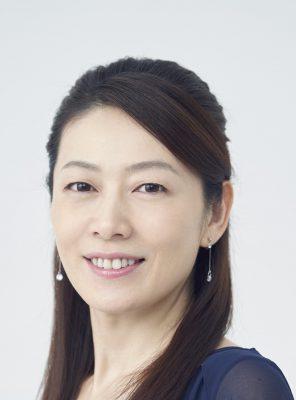 株式会社acali | TALENT | 武田祐子